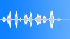 Sports Voice Football Get a Job R Sound Effect
