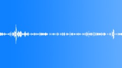 Voices Asian Male Vietnamese Old Man Speech Long Onomatopoeias Female Sound Effect