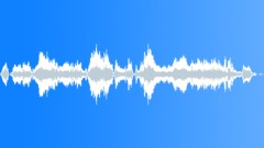 Voices Crowd Exterior Vietnamese Cheer Reaction Series x4 Male Shouts Sound Effect