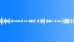 Military Iraq WT09b Voices Marines Squads x2 Battle Shouts Drill L Sound Effect
