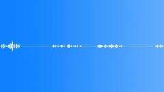 Military Iraq WT18j Voices Marines Yell Singles Random x4 - a few b Sound Effect