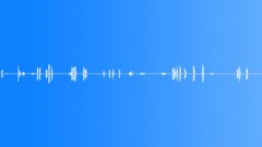 Military Iraq WTIR03 Voice Arabic Goat Herder Male Whistle Weak Shout Sound Effect