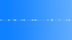 Military Iraq WTIR04 Voice Arabic Goat Herder Male Whistle Weak Shout Sound Effect