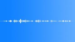 Military Iraq WTIR05 Voice Arabic Female Call Anxious - calls to com Sound Effect