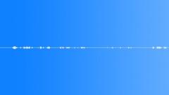 Military Iraq WTIR06 Voice Arabic Female Call Weak Lc Sound Effect