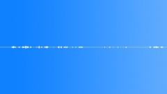 Military Iraq WTIR06 Voice Arabic Female Call Weak Lfe Sound Effect