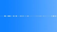 Military Iraq WTIR06 Voice Arabic Female Call Weak Rc Sound Effect