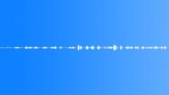 Military Iraq WTIR09 Voices Arabic Male x2 Argue House Contract Court Sound Effect