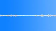 Water Brooks Streams Georgean Bay Babbling Stream Bend Nice Sharp Gur Sound Effect