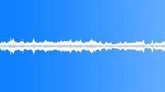 Water Waves Series Rocks Break Surge Splash Fizz Sea Rumble Light Co Sound Effect
