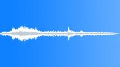 Machines Wood Chipper Mulch Single Huge Ls Sound Effect