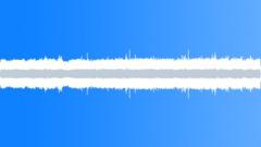Machines Wood Chipper Mulch Various Rake Close Rs Sound Effect