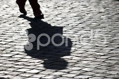 Walking Stock Photos