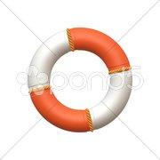 Life saver Stock Photos