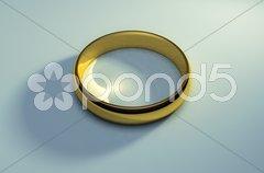 Ring Stock Photos