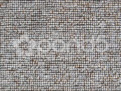 Fabric background Kuvituskuvat
