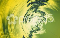 Abstract graphic Stock Photos