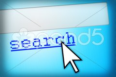 Search Stock Photos