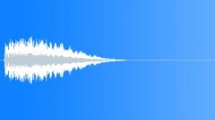 Laser Blast 02 Sound Effect