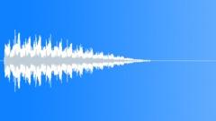 Laser Blast 03 Sound Effect