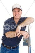Ready to Deliver Stock Photos