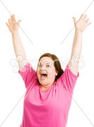 Enthusiastic Stock Photos