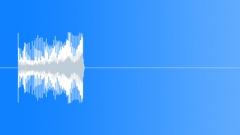 Yaaay Sound Effect