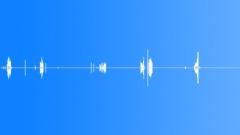 Tape Äänitehoste