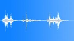 Pepper Grinder 2 Sound Effect