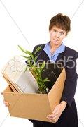 Redundant Stock Photos