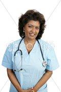 Medical Professional - Compassionate Stock Photos