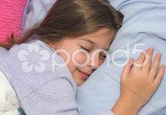 Sound Asleep Kuvituskuvat