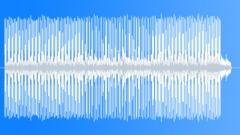 Commercial Soft Stock Music