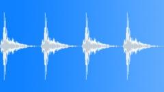 Cinematic Tension Atmospheric Bass Pulse  Loop 2 Stock Music