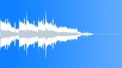 SAS Intro A ( modern and light ) Stock Music