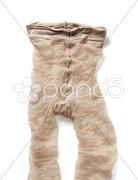 Pantyhose Stock Photos
