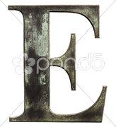 E Stock Photos