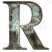R Stock Photos