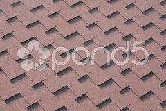 Felt roofing Stock Photos