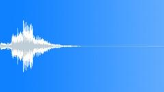 Piano Soundfx For Scene Sound Effect