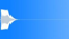 Tally - Winning - Ingame Idea Sound Effect