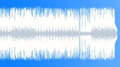 Rhumba Monster Lite Mix Stock Music