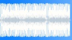Funky Monster Lite Mix Stock Music