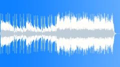 Wailing Blues Stock Music