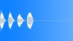 Cartoon Fun Sound For Video Games Sound Effect