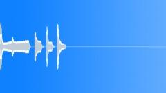 Cartoony Comical Sound For Animation Sound Effect