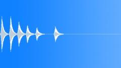Congratulations - Soundfx For Gamedev Sound Effect