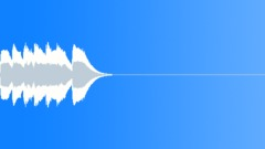 Congrats Sound Effect For Gaming Sound Effect