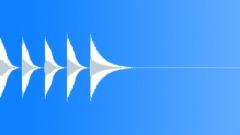 Congratulations - Sound Fx For Game Sound Effect