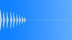 Congratulations - Efx For Game Devs Sound Effect